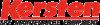 Kersten logo