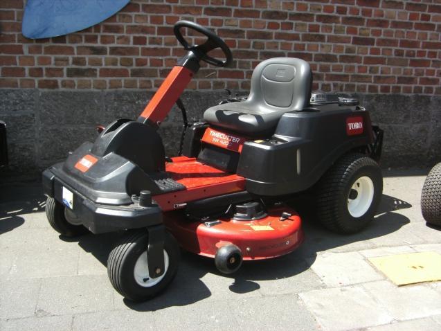 Toro SW4200 CE (74675)